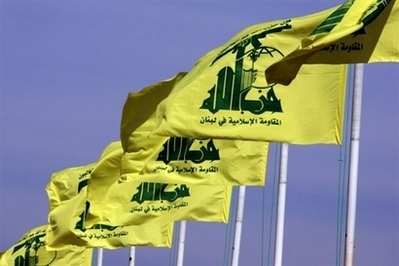 Hezbollah: West resigned to Syria stalemate, Assad to keep power