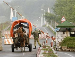 Russia says to tighten ties with Abkhazia