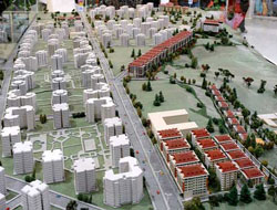 2013 real estate sales up 78.7 pct in Turkey