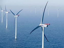 Mozambique seeks help for country's renewable energy