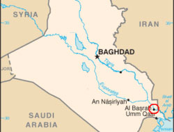 Iraq probes murder of 3 Sunni clerics