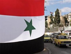 Syrian forces kill two protesters in southern city