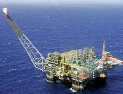 Mexican deep-sea oil reserves to boost production