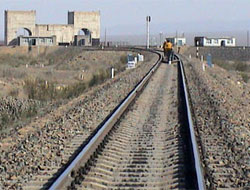China opens extension of controversial Tibet railway