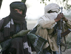 18 killed in Taliban attack in central Afghanistan
