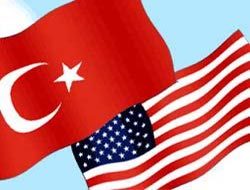 US dismisses report that US-Turkish relations 'crumbling'
