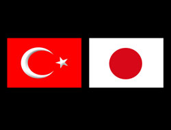 Turkey sends 33-member rescue team to quake-hit Japan