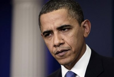 Latin America hail Obama's immigration reform