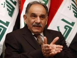 Iraq promised to free Saddam's defence minister -report