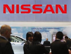 Nissan signals starting Turkey production in near term