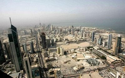 World cities to add 2.5 billion more by 2050 -UN