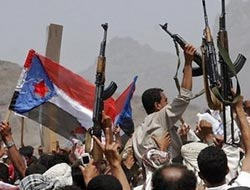 Yemen's Houthis bar pro-Hadi leader from going to Aden