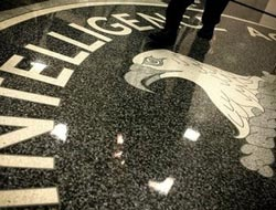 US spy chiefs face congress
