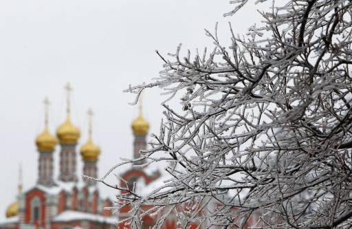No new mosques for Moscow, says mayor