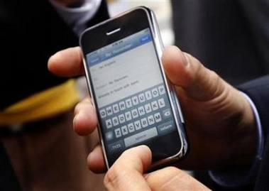 Online devices to soon consume more energy than Russia