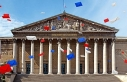 France's desperate endeavors to design a 'French...