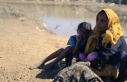 Rohingya fearing repatriation flee India for Bangladesh