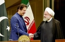 Can Pakistan act as facilitator in the Iran-Saudi...
