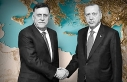 Will the Turkey-Libya Maritime Boundaries Deal Be...