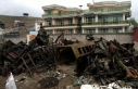 Blast at Afghan school