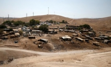 Israel to build new settlement homes in Hebron