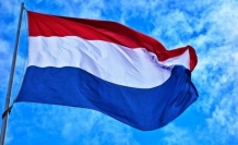 Turk dubbed 'hero' in Netherlands for sacrificing life