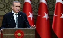 Israel heads towards isolation says Turkish president