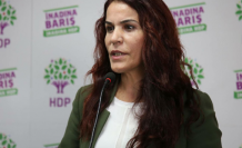 Turkey: Opposition HDP lawmaker released from prison