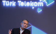 Turk Telekom for competition in fiber optic market