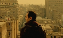 Cinematic love letter to Cairo that its residents will not see