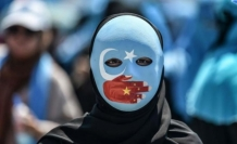 Uighur Muslim crisis is not as you thought