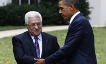 American public opinion and special relationship with Israel