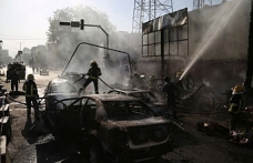 UN worried over deadly airstrikes in Afghanistan
