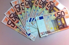 European Central Bank introduces new banknotes
