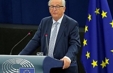 Brexit is a prickly affair, says EU's Juncker