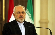 Iran says open to dialogue with US