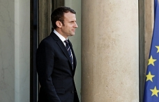 Macron names new interior minister