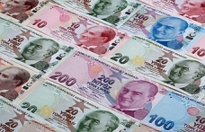 Turkish economy: Total turnover up 32.3 pct in Sept.