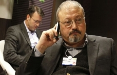 Turkey to solve Saudi journalist case