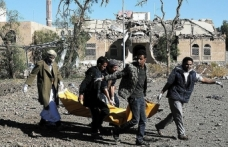 US fingerprints all over in war-torn Yemen: NYT