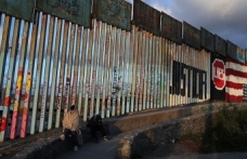 Acting chief says Pentagon undecided yet on border wall