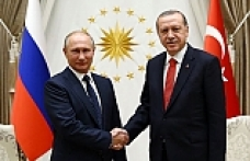 European media praise Russian-Turkish summit on Syria