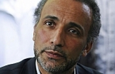 French court rejects Tariq Ramadan's release request