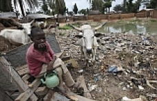 Nigeria: Cholera outbreak claims 18 lives