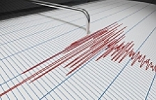 6.1-magnitude earthquake rocks Indonesia's Papua