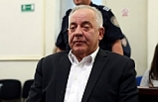 Former Croatian PM convicted of war profiteering