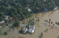 Landslides, floods in eastern India kill 15