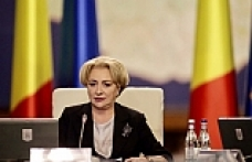 Romania's premier to visit Turkey on Monday