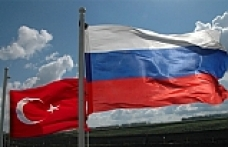 Turkey, Russia to seek closer parliamentary relations