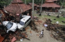 Indonesia: Sunda Strait tsunami death toll rises to 222